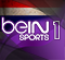 beIN Sports 1 (Backup)