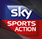 Sky Sports Action